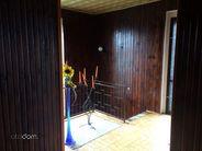 Dom na sprzedaż, Leszno, Antoniny - Foto 6