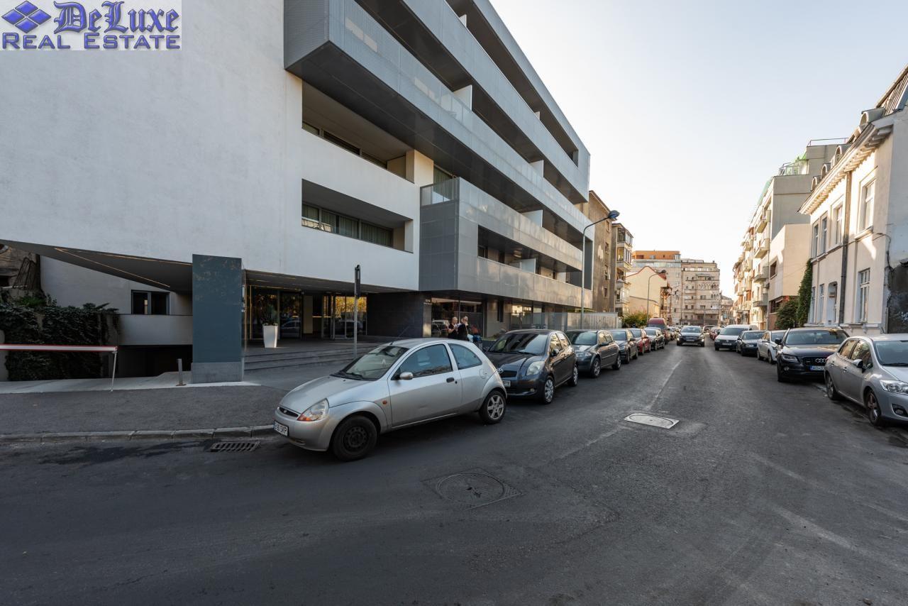 Apartament de inchiriat, București (judet), Sectorul 1 - Foto 20