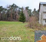 Dom na sprzedaż, Limanowa, limanowski, małopolskie - Foto 1