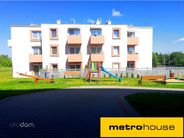 Mieszkanie na sprzedaż, Rzeszów, Słocina - Foto 9