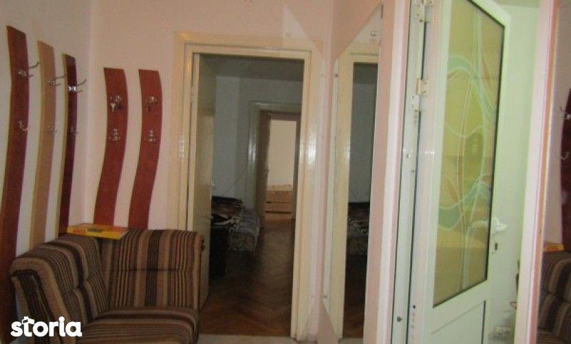 Apartament de vanzare, Iași (judet), Bulevardul Tudor Vladimirescu - Foto 8