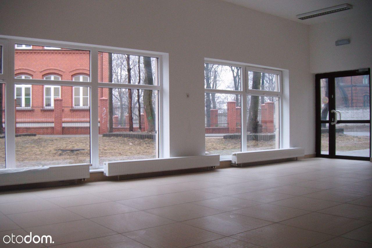 Lokal użytkowy na sprzedaż, Zabrze, śląskie - Foto 1