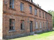 Dom na sprzedaż, Pułtusk, pułtuski, mazowieckie - Foto 7