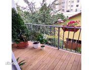 Apartament de vanzare, Cluj (judet), Strada Mălinului - Foto 8