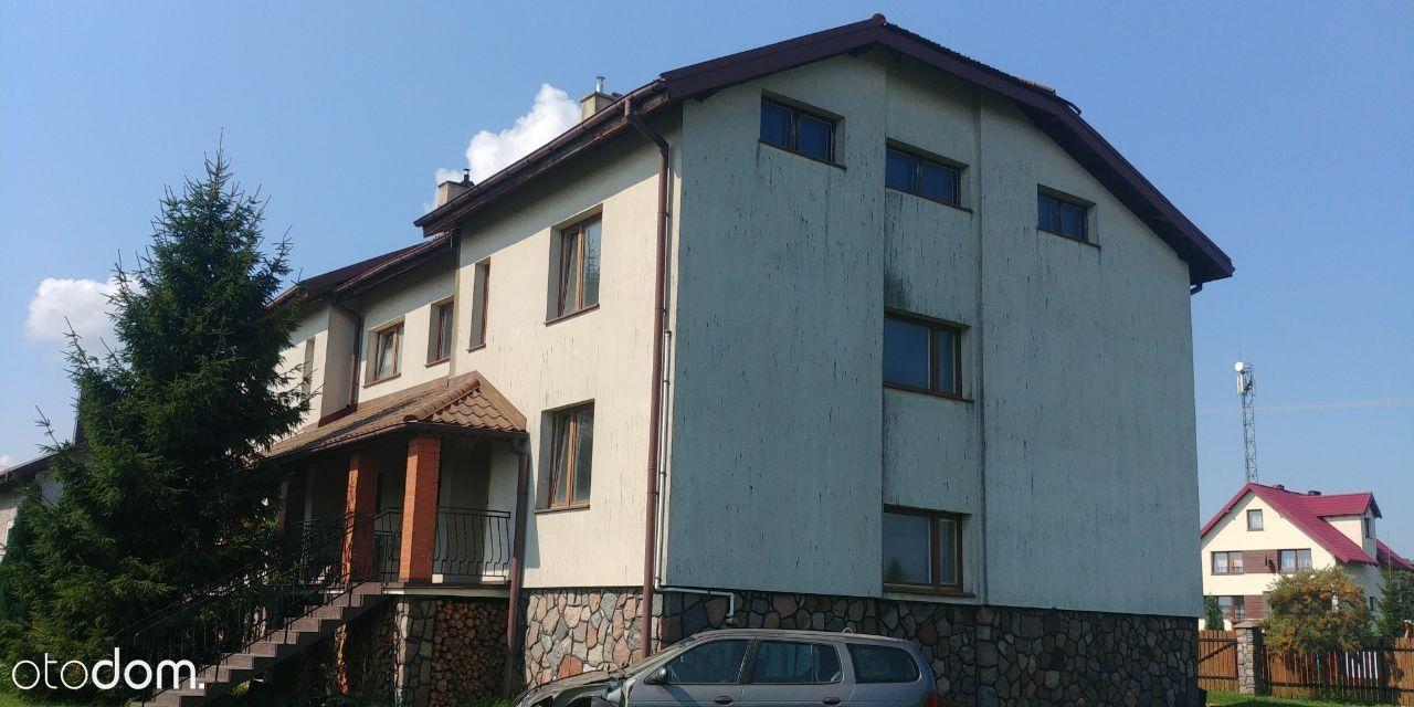 Dom na sprzedaż, Gójsk, sierpecki, mazowieckie - Foto 9