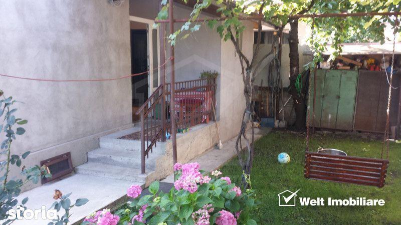 Casa de vanzare, Cluj-Napoca, Cluj, Gheorgheni - Foto 4
