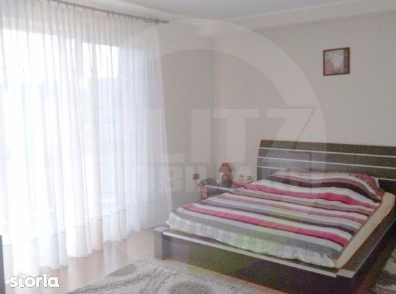 Casa de vanzare, Cluj (judet), Cluj-Napoca - Foto 5
