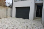Casa de vanzare, Bihor (judet), Strada Privighetorii - Foto 3