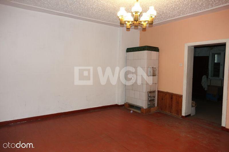 Dom na sprzedaż, Brodnica, brodnicki, kujawsko-pomorskie - Foto 5
