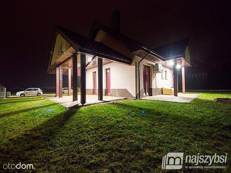 Dom na sprzedaż, Oraczewice, choszczeński, zachodniopomorskie - Foto 2