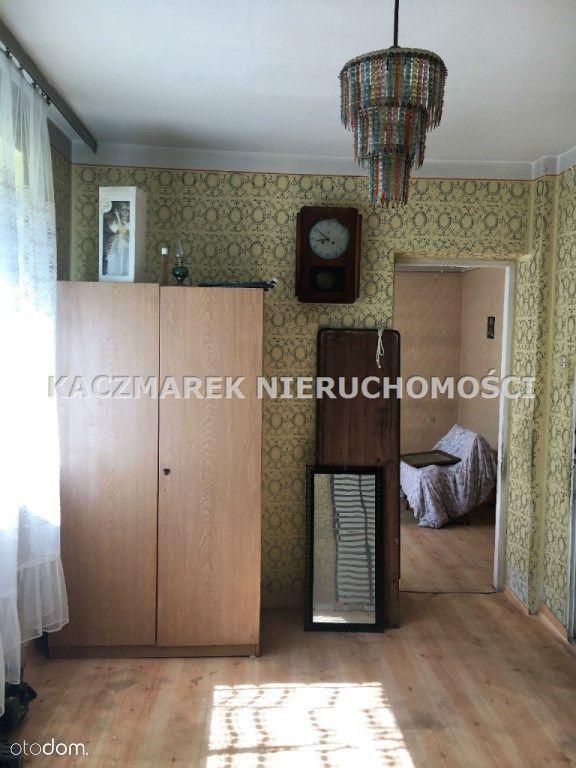Dom na sprzedaż, Bielsko-Biała, Górne Przedmieście - Foto 9