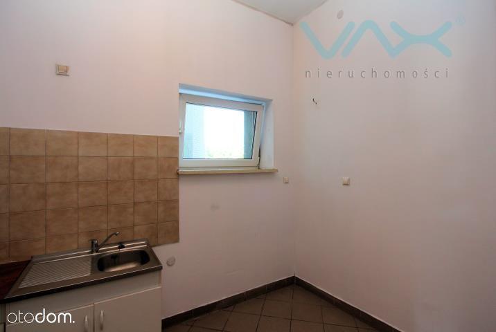 Mieszkanie na sprzedaż, Mikołów, Centrum - Foto 6
