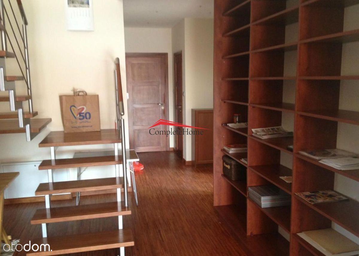 Dom na sprzedaż, Marianów, warszawski zachodni, mazowieckie - Foto 10