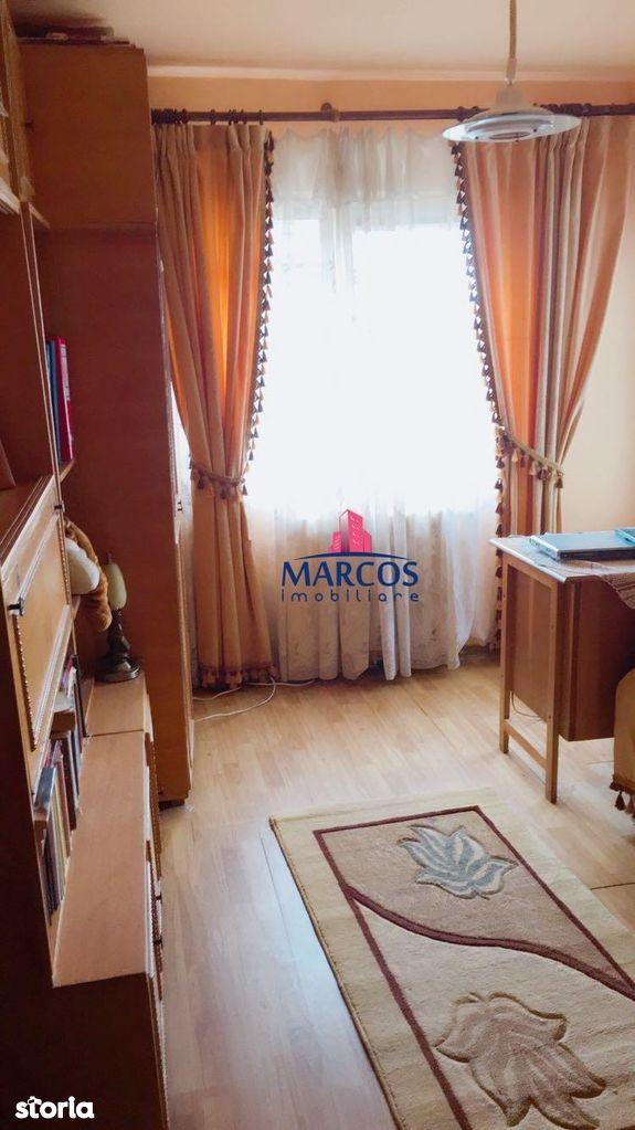 Apartament de vanzare, Caraș-Severin (judet), Stăvila - Foto 3