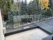 Apartament de inchiriat, Cluj (judet), Strada Luis Pasteur - Foto 7