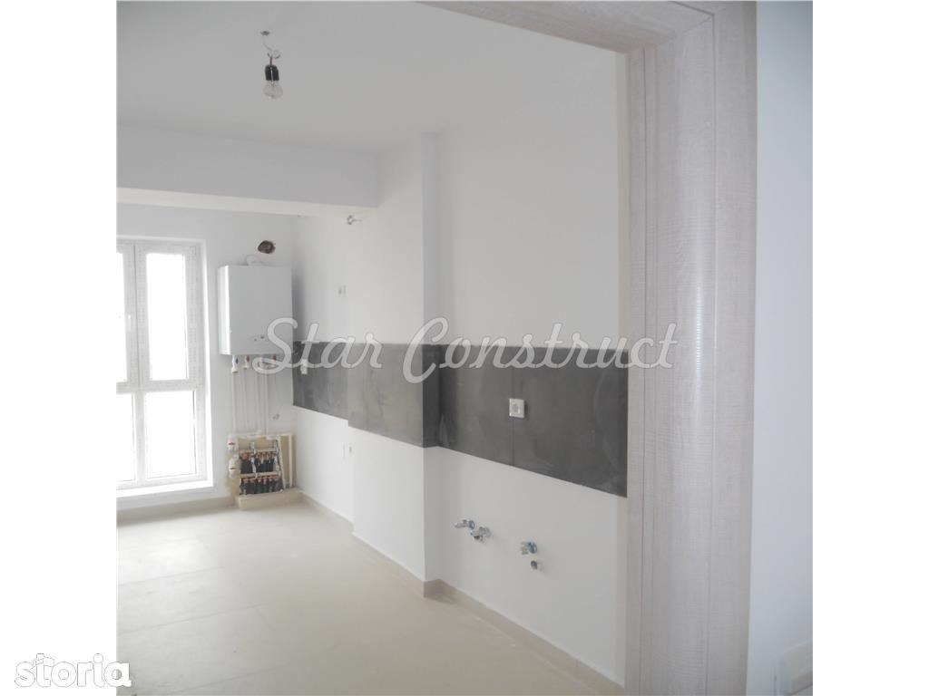 Apartament de vanzare, Bucuresti, Sectorul 4, Giurgiului - Foto 7