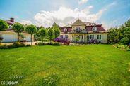 Dom na sprzedaż, Dąbrowa, kielecki, świętokrzyskie - Foto 5