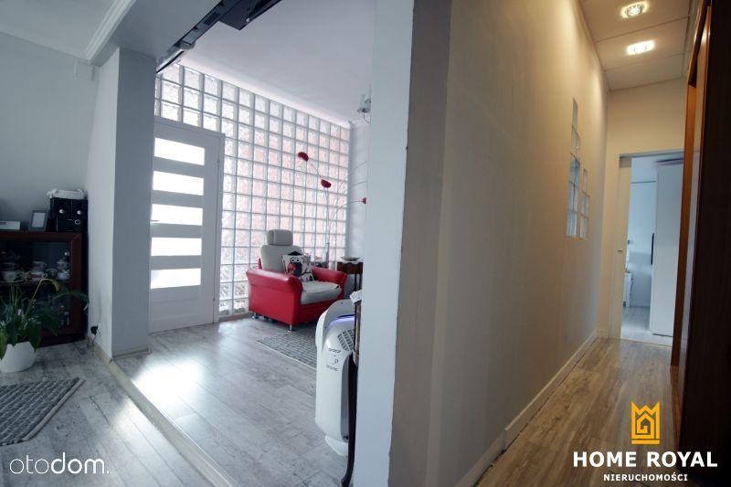 Mieszkanie na sprzedaż, Siemianowice Śląskie, śląskie - Foto 10