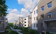 Mieszkanie na sprzedaż, Radwanice, wrocławski, dolnośląskie - Foto 4