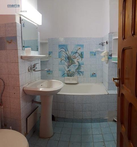 Apartament de vanzare, Mureș (judet), Bulevardul Pandurilor - Foto 6
