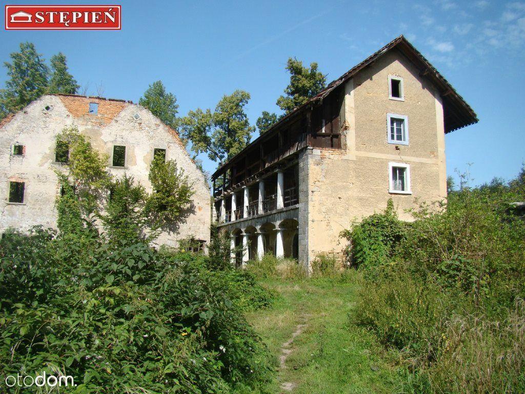 Dom na sprzedaż, Gościszów, bolesławiecki, dolnośląskie - Foto 14