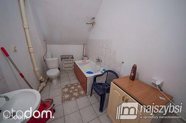 Mieszkanie na sprzedaż, Niechorze, gryficki, zachodniopomorskie - Foto 3