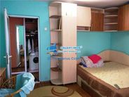 Apartament de vanzare, Argeș (judet), Aleea Nicolae Gane - Foto 2