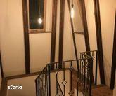 Casa de inchiriat, București (judet), Sectorul 1 - Foto 2