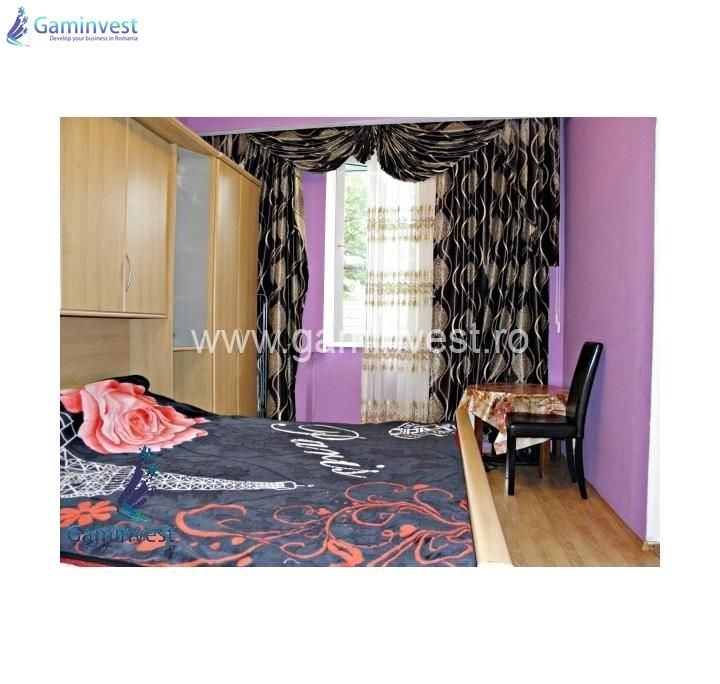 Apartament de vanzare, Bihor (judet), Gheorghe Doja - Foto 3