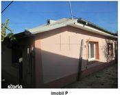 Casa de vanzare, Ialomița (judet), Strada Viitor - Foto 2