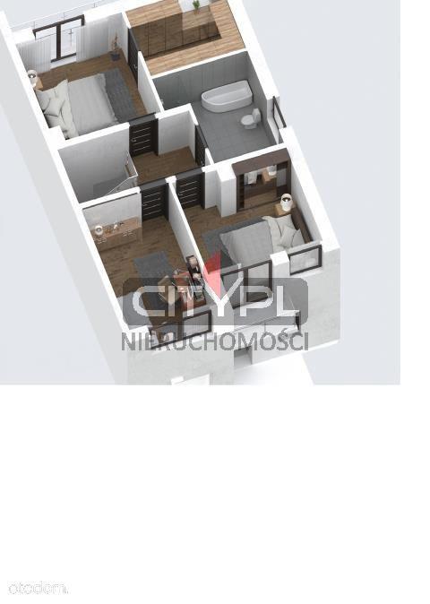Dom na sprzedaż, Łoziska, piaseczyński, mazowieckie - Foto 2