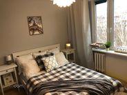 Mieszkanie na sprzedaż, Pruszków, pruszkowski, mazowieckie - Foto 10