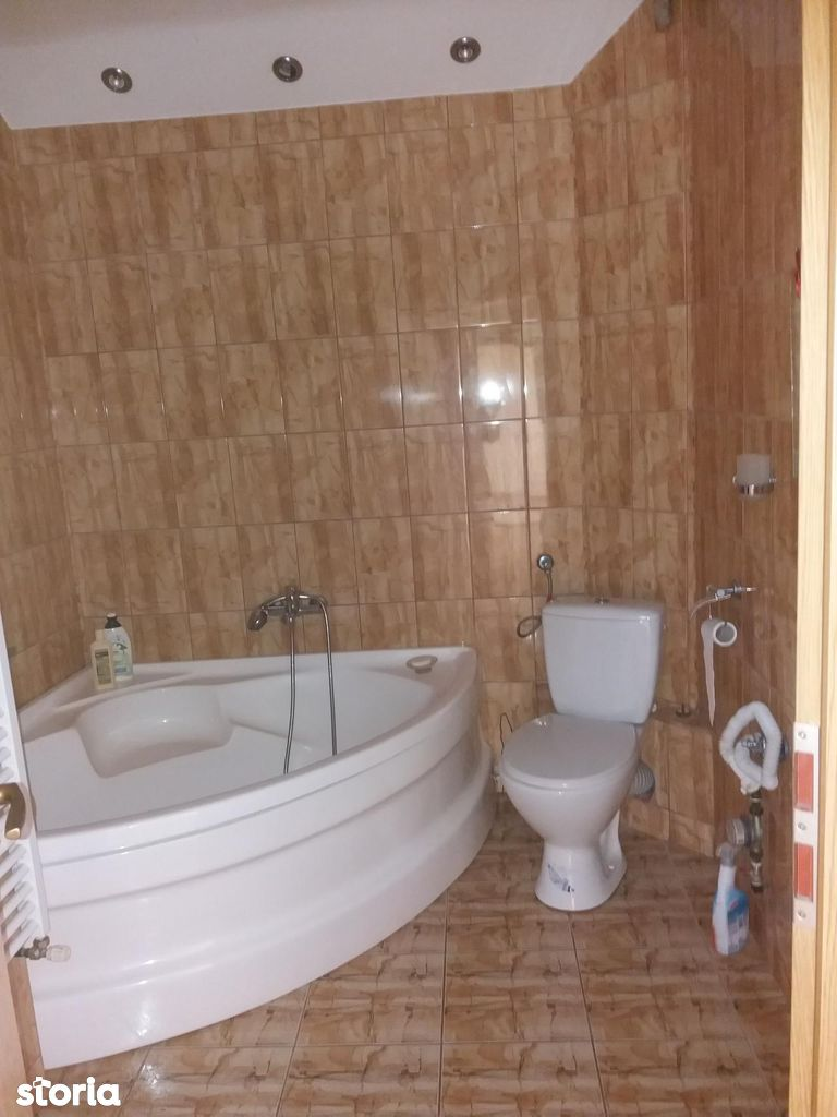 Apartament de inchiriat, Hunedoara (judet), Hunedoara - Foto 7