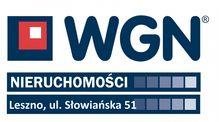 To ogłoszenie lokal użytkowy na wynajem jest promowane przez jedno z najbardziej profesjonalnych biur nieruchomości, działające w miejscowości Góra, górowski, dolnośląskie: WGN INVESTMENTS Sp.zo.o