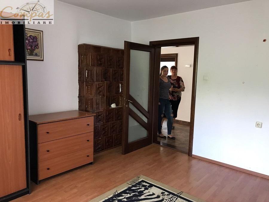 Casa de vanzare, Neamț (judet), Sărata - Foto 4