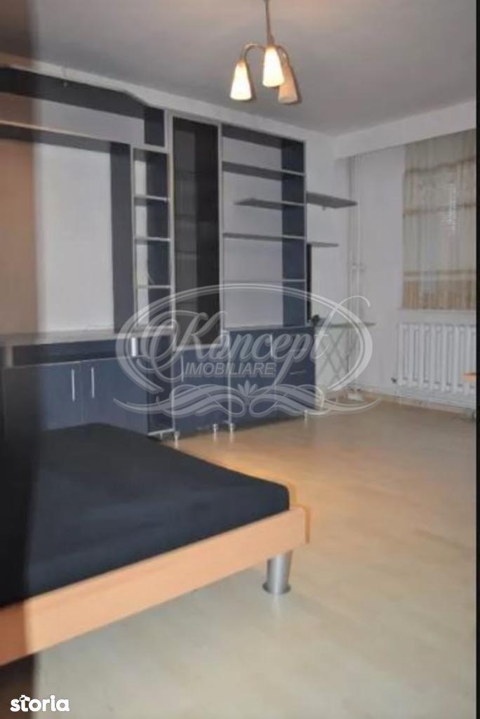 Apartament de vanzare, Cluj (judet), Strada Rapsodiei - Foto 4
