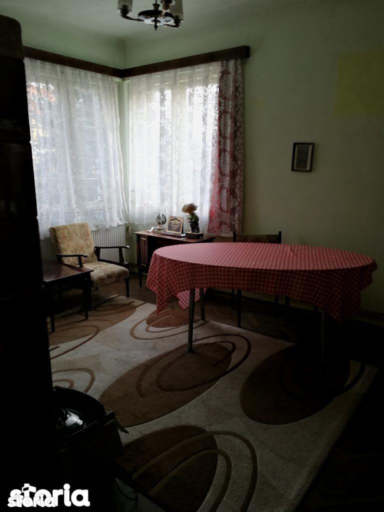 Apartament de vanzare, Cluj (judet), Strada C. A. Rosetti - Foto 7