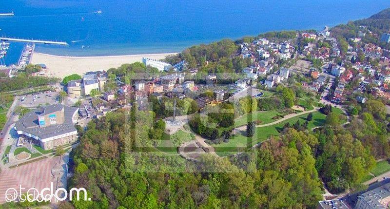Mieszkanie na sprzedaż, Gdynia, Kamienna Góra - Foto 9