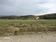 Teren de Vanzare, Bistrița-Năsăud (judet), Strada Moșilor - Foto 4