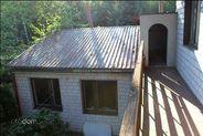Dom na sprzedaż, Dobroń, pabianicki, łódzkie - Foto 2