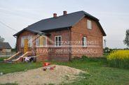Dom na sprzedaż, Starościce, łęczyński, lubelskie - Foto 1