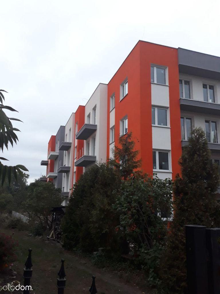 Mieszkanie na sprzedaż, Poznań, Główna - Foto 4