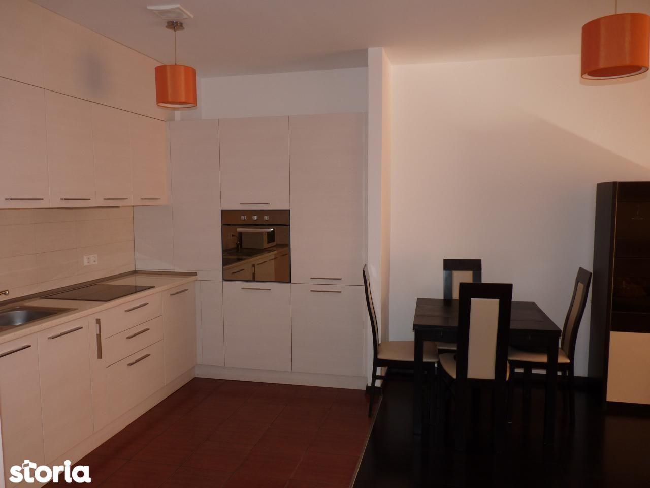 Apartament de inchiriat, Brașov (judet), Braşov - Foto 11