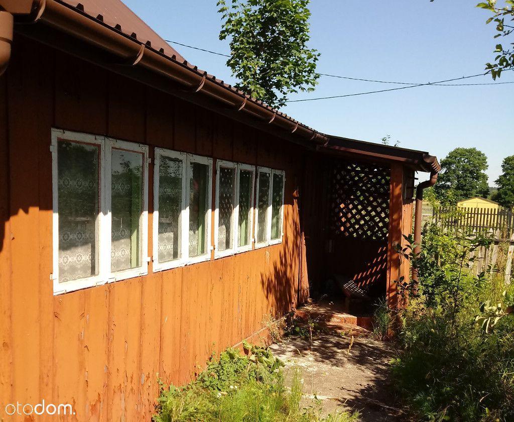 Dom na sprzedaż, Brok, ostrowski, mazowieckie - Foto 8