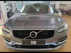 Volvo S90 2.0 T8 Momentum AWD Geartronic - 1