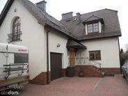 Dom na sprzedaż, Dąbrowa Górnicza, Pogoria - Foto 2