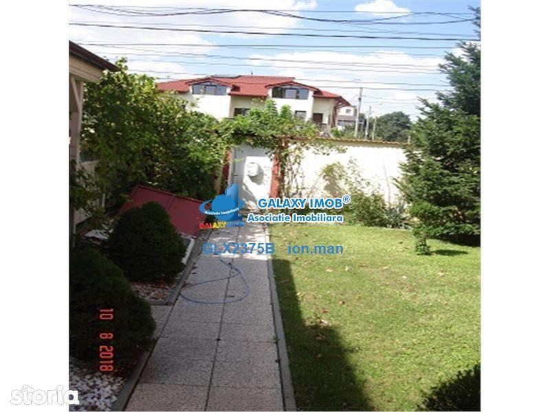 Casa de vanzare, Bucuresti, Sectorul 4, Brancoveanu - Foto 5