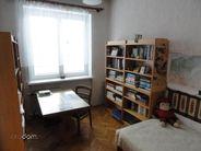 Dom na sprzedaż, Gdynia, Kamienna Góra - Foto 11