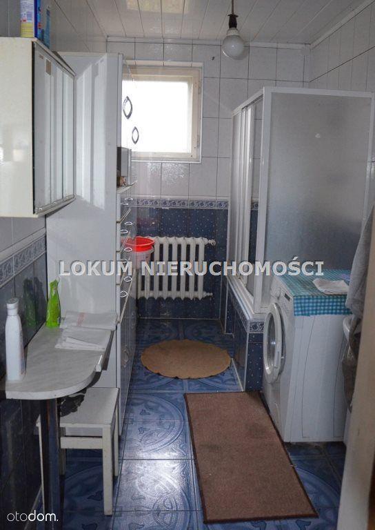 Dom na sprzedaż, Dąbrowa Tarnowska, dąbrowski, małopolskie - Foto 12