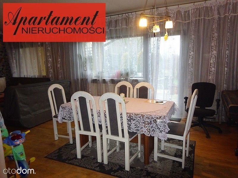 Dom na sprzedaż, Kamieniec Wrocławski, wrocławski, dolnośląskie - Foto 4